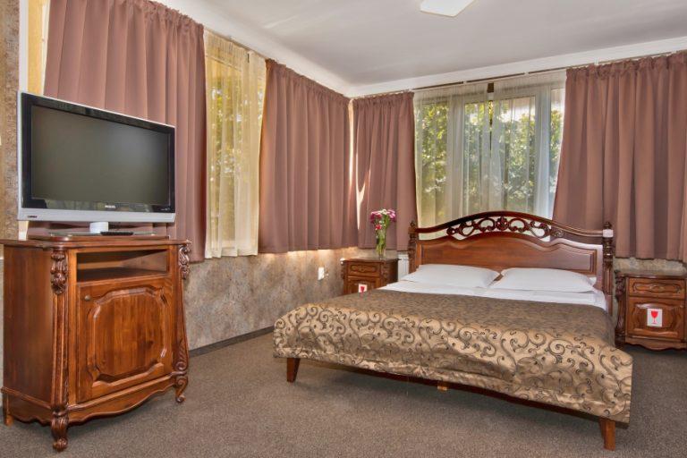hotelperfectdoubleroom