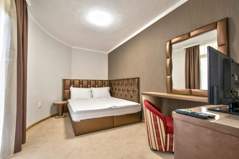 hotelperfectapartament